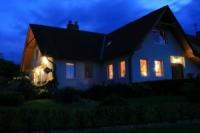 Maison d'hôte im Herzen Naturschutzgebiet, Znojmo, Znojmo Südmähren République tchèque