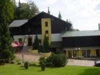 Hôtel - Romantik und Erholung, Liberec, Liberec Reichenberg République tchèque
