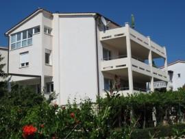 Ferienwohnung Petrinic in Pula, Pula Istrien Südküste Kroatien