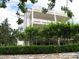 prázdninový  byt Fewo Petrinic, Pula, Pula Istrien Südküste Chorvátsko