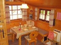 ferienhaus in kitzb hel kitzb heler alpen. Black Bedroom Furniture Sets. Home Design Ideas