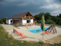 Maison d'hôte Kadlečák mit Appartments, Svetla nad Sazavou, Havlickuv Brod Hochland République tchèque