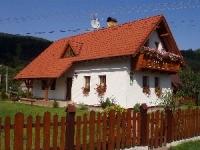 Chata, chalupa , Fackov, Kleine Fatra Stilleiner Bezirk Slovensko