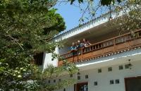 Atostogoms nuomojami butai Cho Manuel Residence, Tablero de Maspalomas, Gran Canaria Kanarische Inseln Ispanija