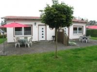 Maison de vacances Ferienhaus Am Naturpark, Dargun, Mecklenburgische Schweiz Mecklenburg-Vorpommern Allemagne