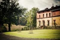 Maison d'hôte ROTHSCHILDŮV DVŮR, Bolatice, Opava Mährisch-Schlesien République tchèque
