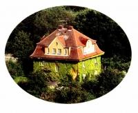 Appartement en location Villa Burgblick Whg Toscana, Falkenstein, Bayerischer Wald Bayern Allemagne