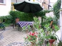 Appartement en location - Appartment-Pension, Ceske Budejovice, Ceske Budejovice Südböhmen République tchèque