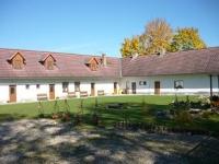 Maison d'hôte Příbrazský, Pribraz, Jindrichuv Hradec Südböhmen République tchèque