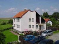 Casa di vacanze - Vila Filip, Dudov, Tabor Südböhmen Repubblica Ceca