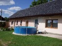 Atostogoms nuomojami namai Valenta, Malsice, Tabor Südböhmen Čekija