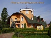 Maison d'hôte Tereza, Dolni Radechova, Nachod Königgrätz République tchèque