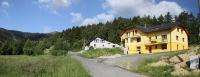 Maison d'hôte Bucharka, Liberec, Liberec Reichenberg République tchèque