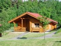 Maison de vacances Blockhaus Stamsried, Stamsried, Bayerischer Wald Bayern Allemagne