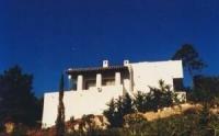 Vila Le Cabanon Sarraz, Les Issambres, Cote d Azur Provence-Alpes-Cote d Azur Prancūzija