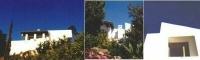 prázdninový dom VILLA Sarraz, Les Issambres, Cote d Azur Provence-Alpes-Cote d Azur Francúzsko