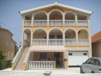 Maison de vacances Villa Fortuna, Vir, Insel Vir Norddalmatien Kroatie