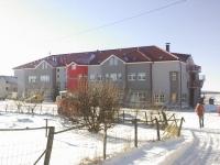 hotel Hotel Kupres, Kupres, Kupres Banja Luka Bosna a Hercegovina