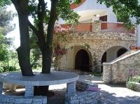 Ferienwohnung Villa Agata in Pula, Pula Istrien Südküste Kroatien