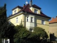 Appartement en location Privat - apartma, Liberec, Liberec Reichenberg République tchèque
