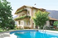 mieszkanie letniskowe , Meran, Meran Trentino-Südtirol Wlochy