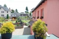 Appartement en location - 2 Appartments Rajdl, Liberec, Liberec Reichenberg République tchèque