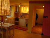 Appartement en location Milenium, Liberec, Liberec Reichenberg République tchèque