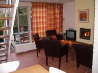 Atostogoms nuomojami namai , Bruinisse, Bruinisse Zeeland Nyderlandai