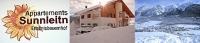 mieszkanie letniskowe , St. Valentin - Reschenpas, Vinschgau Trentino-Südtirol Wlochy