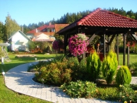 Maison d'hôte U Balcarky, Ostrov u Macochy, Naturschutzgebiet Mährischer Karst Südmähren République tchèque
