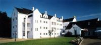Hôtel MY, Lednice, Breclav Südmähren République tchèque