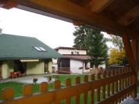 Appartement en location 2 Appartments an der Seilbahn, Liberec, Liberec Reichenberg République tchèque