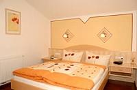 mieszkanie letniskowe Haus MITTERLECHNER, Dorfgastein, Pinzgau-Pongau Salzburg Austria