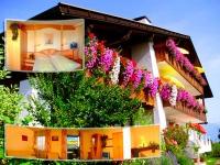 mieszkanie letniskowe , Tisens bei Meran, Südtirol Trentino-Südtirol Wlochy