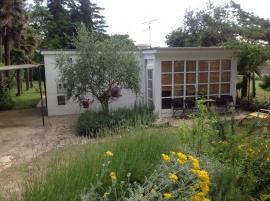 Maison de vacances Altea, Banjole, Medulin Istrien Südküste Kroatie