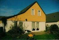 prázdninový dom Ferienhaus Wemeldinge, Wemeldinge, Zuid-Beveland Zeeland Holandsko
