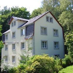 Maison d'hôte Zelený Háj, Liberec, Liberec Reichenberg République tchèque