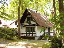 Maison de vacances Smržov, Smrzov, Jindrichuv Hradec Südböhmen République tchèque