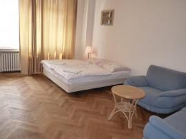 Appartement en location Charles Platz, Prag 1, Prag Prag République tchèque