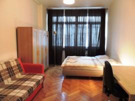 Appartement en location Åtěpánská 36, Prag 1, Prag Prag République tchèque