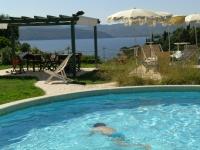 mieszkanie letniskowe , Insel Elba - Capoliveri, Insel Elba Toskana Wlochy