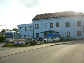 Maison d'hôte Jantar, Havlickuv Brod, Havlickuv Brod Hochland République tchèque