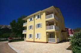 Maison de vacances Villa Maria, Baska, Insel Krk Kvarner Bucht Inseln Kroatie