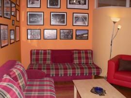 Appartement en location Wenzelsplatz 36, Prag 1, Prag Prag République tchèque
