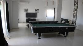 Atostogoms nuomojami butai Villa N.8 ( 4+2 ) Lux, Fazana, Fazana Istrien Südküste Kroatija