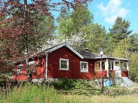 Maison de vacances Haus Furubo - Orust, Insel Orust, Insel Orust Bohuslän Suède