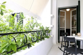 Appartement en location ATHENS GREEN APARTMENTS, Athen, Athen Attika Grèce