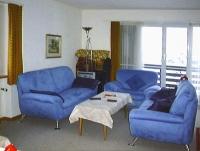 prázdninový  byt , Valbella, - Graubünden Svajciarsko