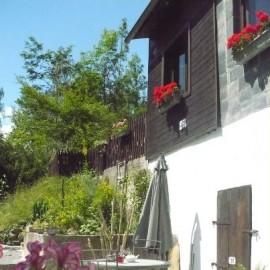 Appartement en location Kryštofovo Údolí, Krystofovo Udoli, Liberec Reichenberg République tchèque