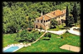 Albergo Stancija Negričani, St. Negricani-Divsici, Pula Istrien Südküste Croazia